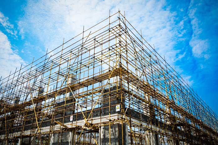 structural-alteration-service