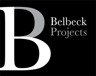 Belbeck Projects Ltd